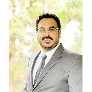 Abdullah Alswelh