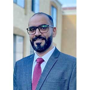 Fawaz Alotaibi